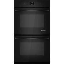 "30"" Double Wall Oven  Wall Ovens  Jenn-Air"