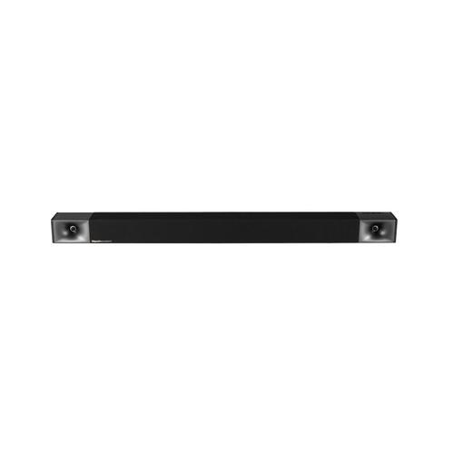 Klipsch - BAR 40 Sound Bar + Wireless Subwoofer