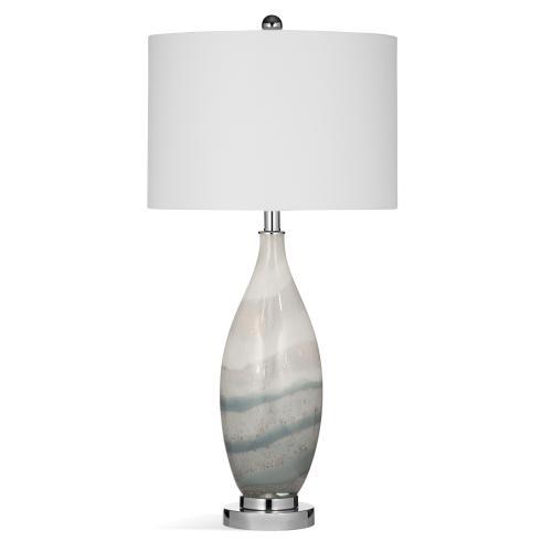 Bassett Mirror Company - Venus Table Lamp