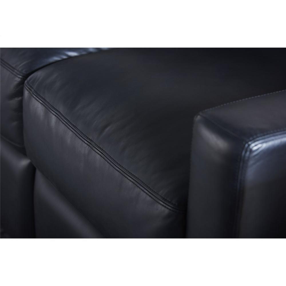 Carter Motion Sofa