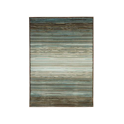 Furniture of America - Develi Area Rug