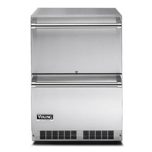 "Viking24"" Refrigerated Drawers ™ VDUO"