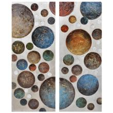 Flammarion Canvases