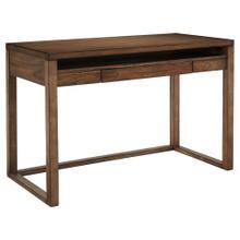 "Baybrin 48"" Home Office Desk"