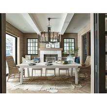 See Details - Miller Dining Table