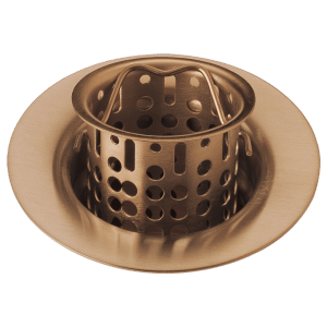 Bar Flange/strainer Product Image