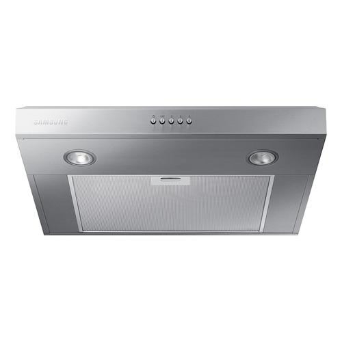 "24"" Under Cabinet Range Hood in Stainless Steel"