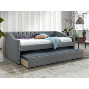 Loretta Daybed Arm