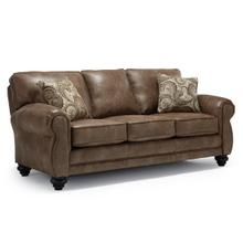 FITZPATRICK SOFA Stationary Sofa