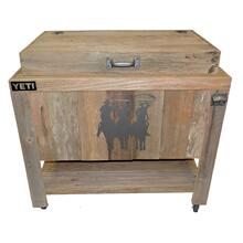 Yeti Cooler-65-tres Hombres-pewter