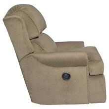 Wallsaver Recliner Yardley Wallsaver Recliner