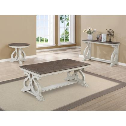 See Details - Clementine Coffee Table