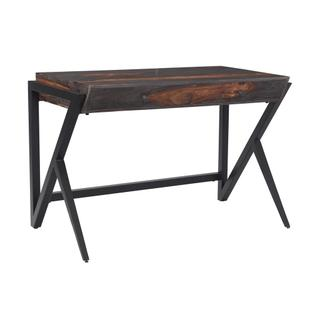 See Details - 2 Drw Writing Desk