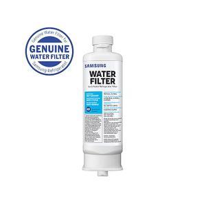 SAMSUNGHAF-QIN Refrigerator Water Filter
