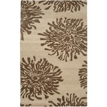 """Product Image - Bombay BST-493 18"""" Sample"""