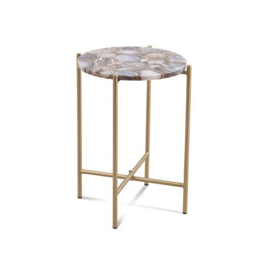 Bassett Mirror Company - Lonna Accent Table