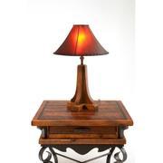 Stony Brooke Highland Table Lamp Product Image