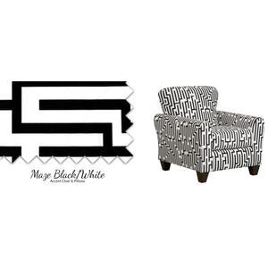 American Wholesale Furniture - Sofa