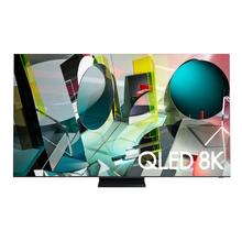 "65"" Class Q900TS QLED 8K UHD HDR Smart TV (2020)"