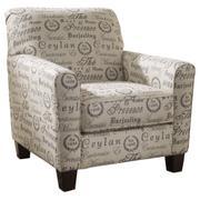 Alenya Chair Product Image