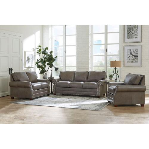 L609, L610, L611, L612-60 Sofa or Queen Sleeper