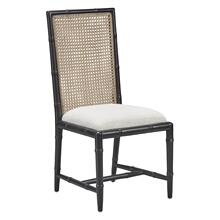 View Product - Casablanca Side Chair