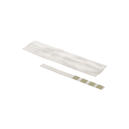 Gaggenau - Hard Water Test Strip