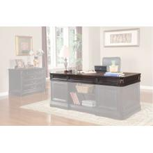 GRAND MANOR PALAZZO Executive Desk Top