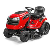 ST Series Riding Mowers  Snapper