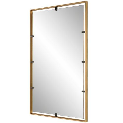 Uttermost - Egon Mirror