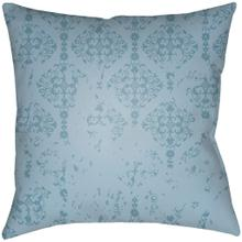 """View Product - Moody Damask DK-014 18""""H x 18""""W"""