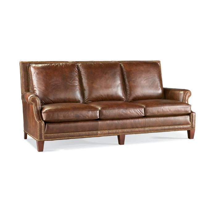 Whittemore Sherrill - 1967-03 Sofa Classics