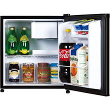 1.6 CF Compact Refrigerator