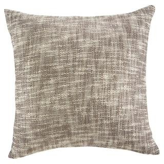 See Details - Hullwood Pillow