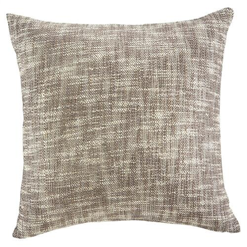 Hullwood Pillow (set of 4)