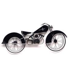 See Details - Bike