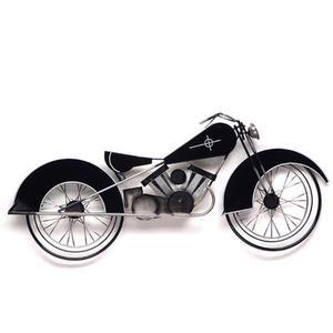 Artisan House - Bike