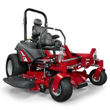 ISX 3300 Zero Turn Mowers