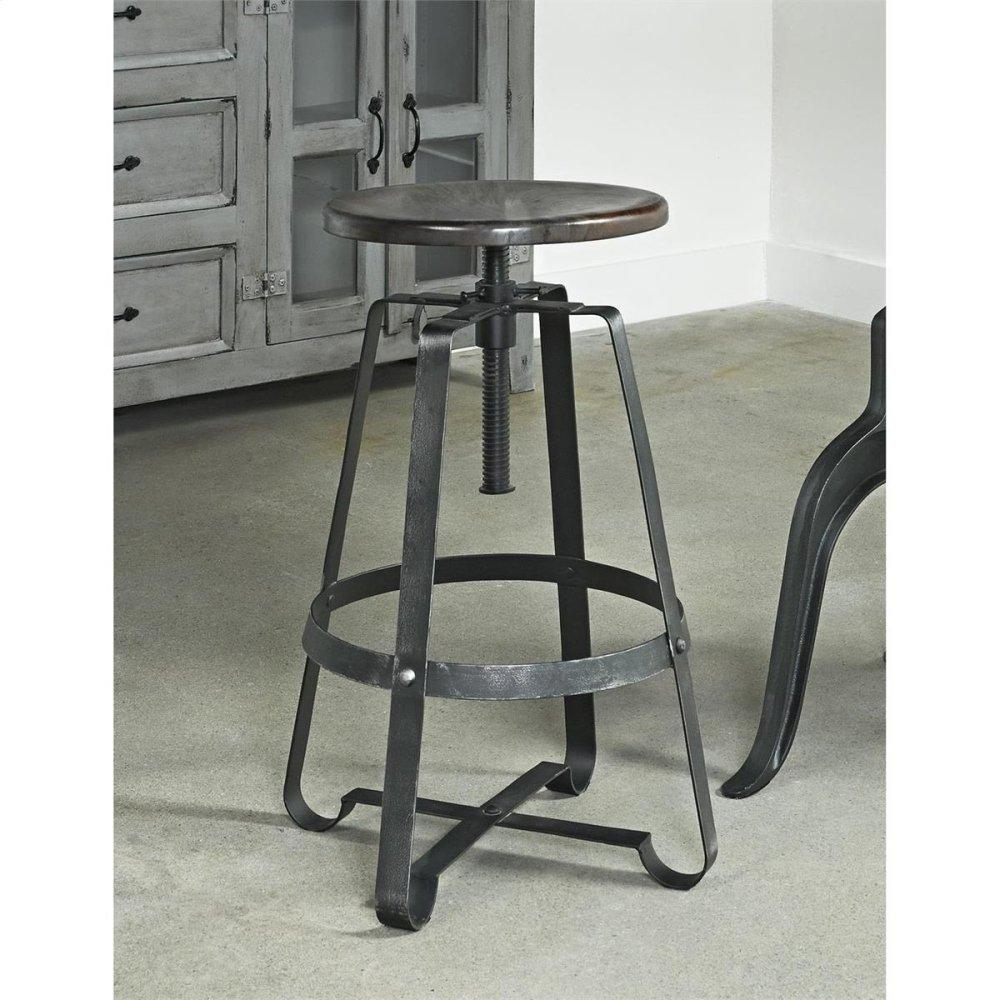 Coast To Coast ImportsBar Stool