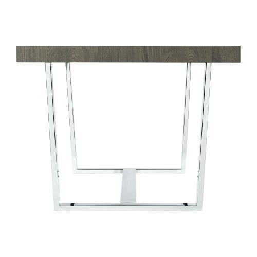 Product Image - Nadia Dining Table