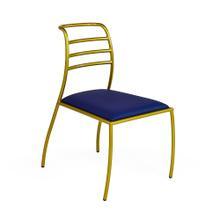 See Details - Gazelle Chair