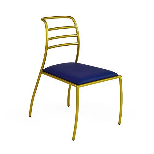 Gazelle Chair