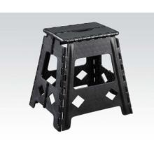Foldable Step Stool (Set of 4)