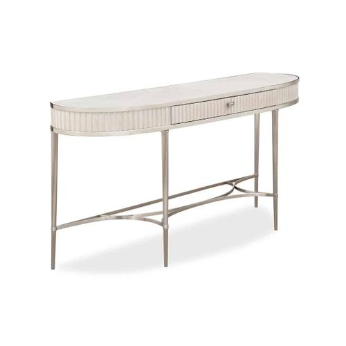 La Scala Console Table