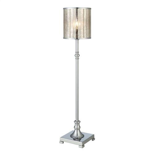 District Buffet Lamp