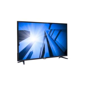 """Gallery - 32"""" Tcl Led Hdtv"""