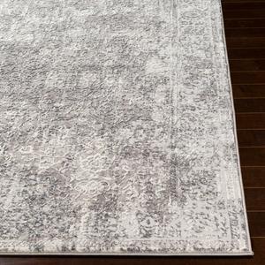 """Katmandu KAT-2301 6'7"""" x 9'6"""""""