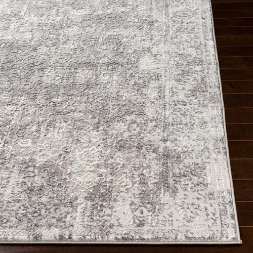 """Katmandu KAT-2301 5'3"""" x 7'3"""""""