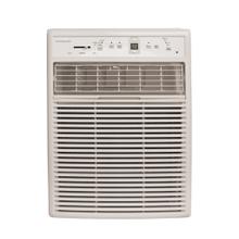 See Details - Frigidaire 12,000 BTU Window-Mounted Slider / Casement Air Conditioner