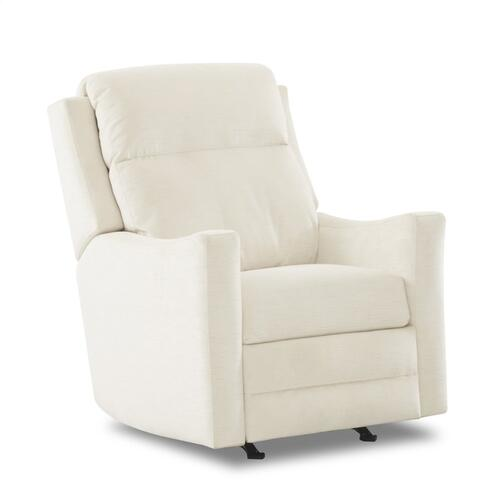 Churchill Power Swivel Gliding Rec Chair CP259-9/PSGRC
